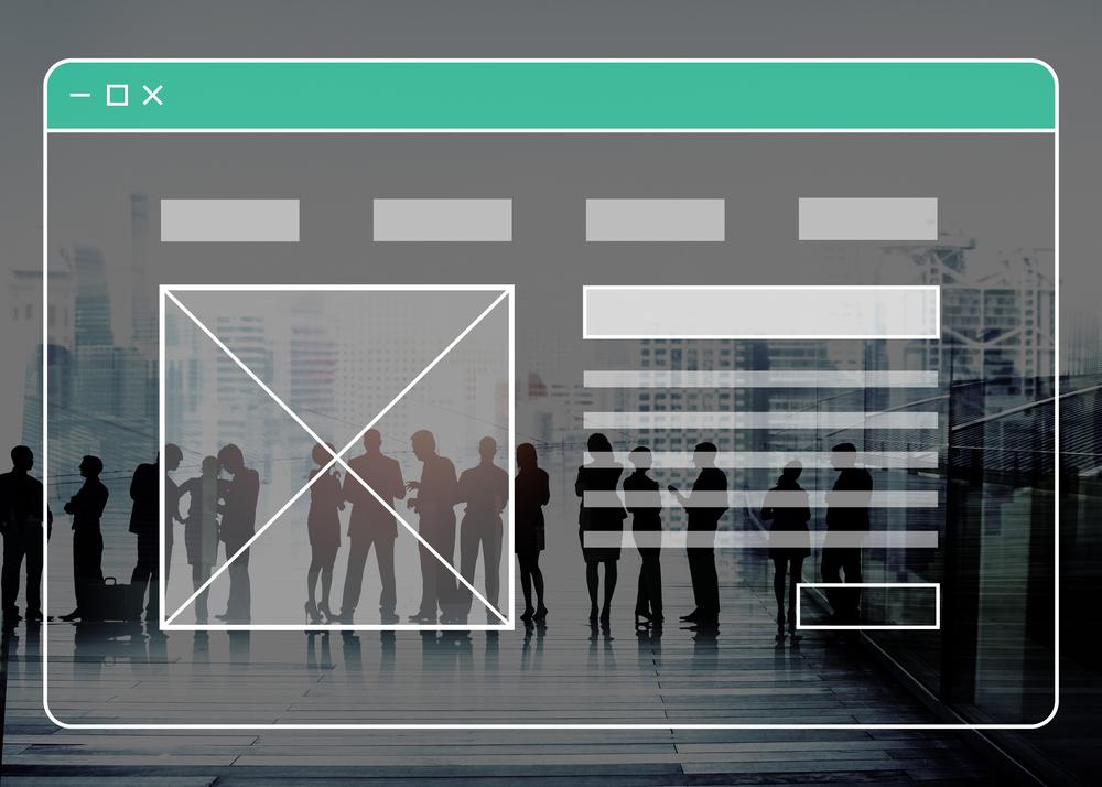 אתר אינטרנט לעסקים קטנים,בניית אתר לעסק קטן, בניית אתר לעסקים קטנים ,בניית אתרים לעסקים קטנים, חנות מקוונת, בניית אתרים לעסקים בחינם