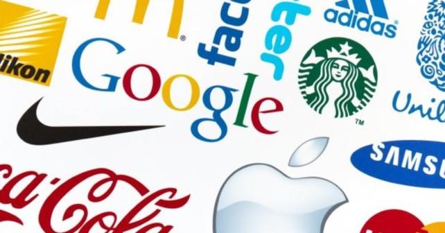 Brands_social-media-642x336