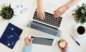 צמצום אחוזי הנטישה באתר שלכם והעלאת יחס ההמרה