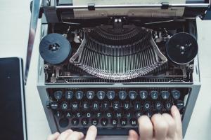 מדוע תוכן מקורי חיוני לאתר שלכם?