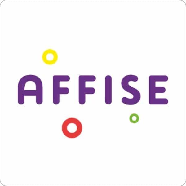 AFFISE