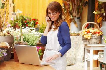 איך להניע שיווק דיגיטלי במסחר אלקטרוני?