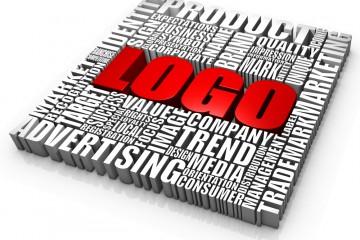 מדוע העסק שלך זקוק ללוגו טוב?